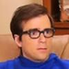 fizzisop's avatar