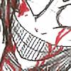 Fizzlepuff's avatar