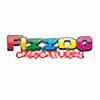FizzogCaricatures's avatar
