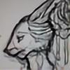 Fizzura's avatar
