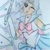 Fizzy-milkie-quartz's avatar