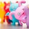 Fizzy-Sprite's avatar