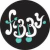fizzybb's avatar