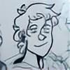 FizzyBoba's avatar