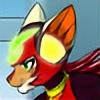 FizzyBoov's avatar
