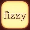 Fizzybubblespop's avatar
