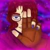 FizzyBubbleTea's avatar