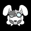 FizzyC's avatar
