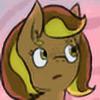 fizzycolalizzie's avatar