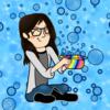 FizzyDizzyStudios's avatar