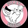 FizzyFennec's avatar
