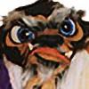 FizzyFlatSoda's avatar