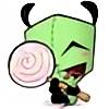 fizzyfruit's avatar