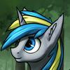 FizzyGreen's avatar