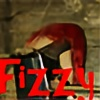 FizzyLaBacchae's avatar