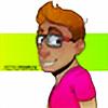FizzyLemonMusic's avatar