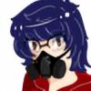 fizzynerd's avatar
