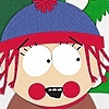 FizzySoda54's avatar