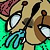 FizzySwizzy's avatar