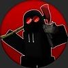 FizzyTofu's avatar