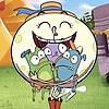FizzyTomatoSoda's avatar