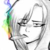 FJ-C's avatar
