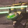 FJ4's avatar