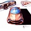 fjagcars's avatar