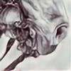 Fjallira's avatar