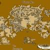 fjames0327's avatar