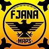 Fjana's avatar