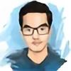 fjarkun's avatar