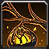 fjarnskaggl's avatar