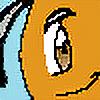 FJC92's avatar