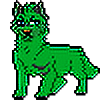 FJELDMOSE's avatar
