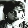 Fjfosch's avatar