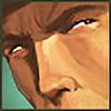 FJFT-Art's avatar