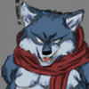 fjl22's avatar