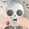FJMartinez's avatar