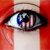 fjnieto15's avatar
