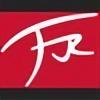 FJOJR's avatar