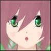 FJolliff's avatar