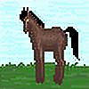 FjordBreeder's avatar