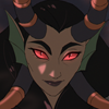 fjorgael's avatar