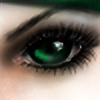 Fjotra's avatar