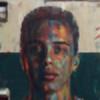 FJPart's avatar