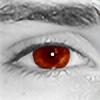 FJSAO's avatar