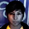 fjshield's avatar