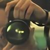 Fjupt's avatar