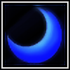 FK-Central's avatar